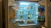 Regrigeración