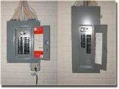 Emergency electrician Philadelphia