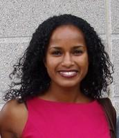 Jennifer Noble, Ph.D.