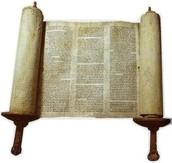 TEACHINGS OF JUDAISM