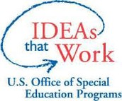 IDEAs that Work: Preparing Children and Youth with Disabilities for Success