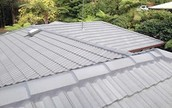 We are TLG Roofing Melbourne