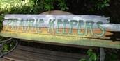 Prairie Keepers