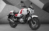Bajaj V - The Invincible