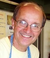 Craig Hinshaw