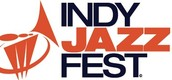 Indianapolis Jazz Foundation & Indy Jazz Fest