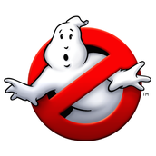 PARCC Problems?  Who You Gonna Call?