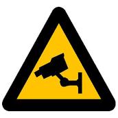 Cámaras de seguridad (CCTV),  Sistemas Contra Incendios y control de acceso.