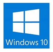 Windows 10 is coming!