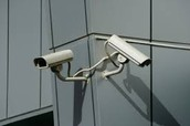 business security systems ct