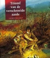 boek 2