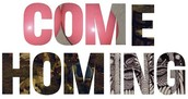 Go To Comehoming OR