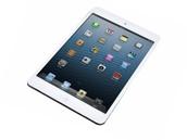 iPad Cart Training