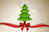 Navidad: familia vs. regalos