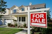 Real Estate Information