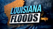 FMHS helps Louisiana Community