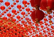 Chinese holidays are always a fun event for the friends and family to get together and have fun.