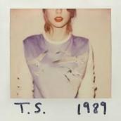 Taylor Swift:))