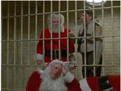 Santa '85:  A Spielberg Christmas Movie
