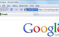 HTTP Gateways