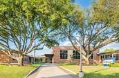 White Rock Elementary