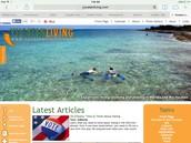 yucatanliving.com