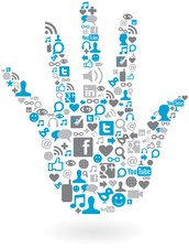 How To Make Social Media Marketing Easy, Fun And Profitable