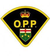 Canada rovincia police