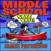 Middle School: Save Raft!