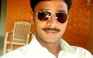 Dr. Vishwanath Bite
