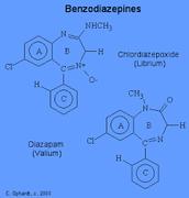 A similar drug that Marilyn Monroe took