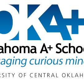 OKA+ Schools