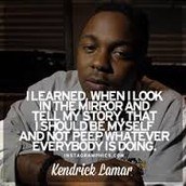 About Kendrick