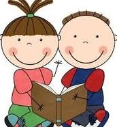 Reading and Language Arts