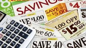 Join us at the Oakland City Public Library for a FREE Intro into Smart Couponing