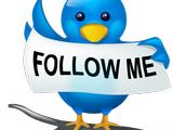 Социални медии и информация