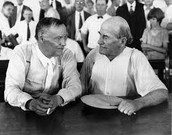 26. Scopes Trial
