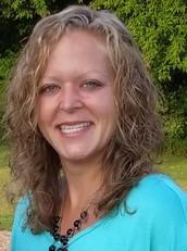 Mrs. Tara Steiner