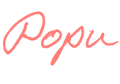 We are Popu