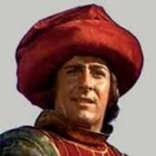 Prince Esculas