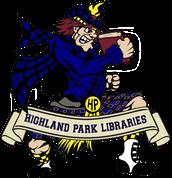 HP Libraries
