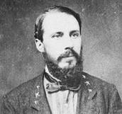 Alexander Porter