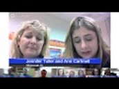 Innovative Chromebook Teachers: