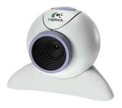 Tipos de webcam