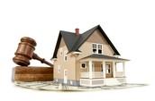 Avocat De Droit Immobilier