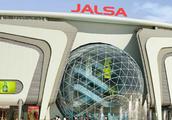 JALSA JAIPUR