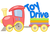 Student Council Toy Drive
