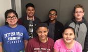 6th Grade Lead Huskies!