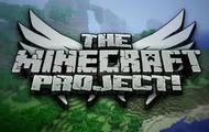 The MineCraft Projcet!