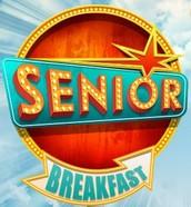 Senior Breakfast and DUI Prevention Program